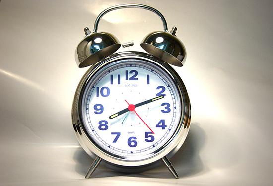 news-images-auditors-sound-alarm-large