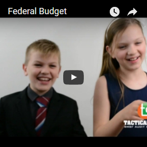 news-images-budget2
